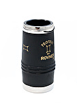 Rovner Proteus Rectangular Bore Clarinet Barrel