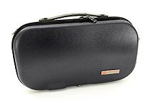 Protec BM307 Bb Clarinet Micro ZIP Case
