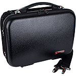 Protec BLT307 ZIP Clarinet Case