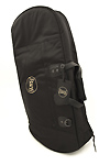 Bach Euphonium Gig Bag - Fabric