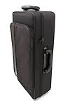 Yamaha 280 Alto Saxophone Case