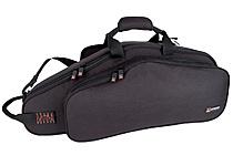 Protec C237X Alto Saxophone Explorer Gig Bag