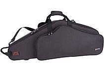 Protec C236X Tenor Saxophone Explorer Gig Bag