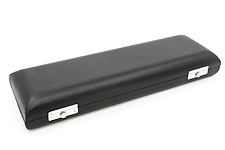 Windcraft Curved Head Flute Case