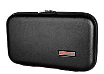 Protec BM315 Micro Zip Oboe Case