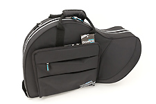 Champion French Horn Case