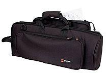 Protec C238X Trumpet Explorer Gig Bag