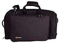 Protec C244X Flugelhorn Explorer Gig Bag