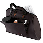 Protec C246X French Horn Explorer Gig Bag