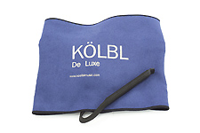 Kolbl DeLuxe Microfibre Cleaning Swab - Clarinet