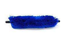 HWP Universal Mouthpiece De-moisturiser - Colours May Vary