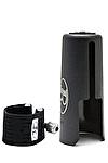 Rovner Mk3 C1R Bb Clarinet Ligature and Cap
