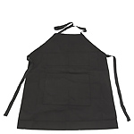 Repair Apron - Black