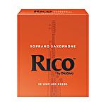 Rico Soprano Sax Reed