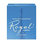 Rico Royal Soprano Sax Reed