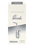 Hemke Alto Sax Reed