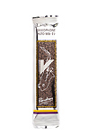 Vandoren V12 Alto Saxophone Reed Flow Pack