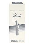 Hemke Baritone Sax Reed