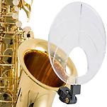 Jazzlab Deflector - Sound Mirror - Sax
