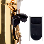 Protec A350 Saxophone Thumb Rest Gel Cushion