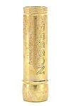 Mouthpiece Receiver Besson 2052 Euphonium - German built