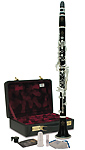 Buffet RC Prestige - Bb Clarinet