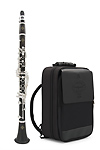 Buffet E12FL - Bb Clarinet
