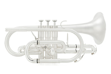 Besson BE928GT 180th Anniversary - Cornet