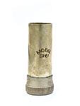 Holton Brace Socket