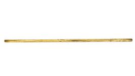 Hand Slide Tube Outer - King 637 Trombone