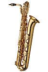 Yanagisawa BW010 - Baritone Sax