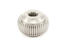 Rotor Lever Arm Retaining Screw Nut - Yamaha French Horns