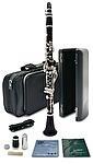 Yamaha YCL-CSGIIIL Lever Key - Bb Clarinet