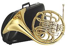 Yamaha YHR-567 - French Horn