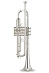 Yamaha YTR-8310ZS03 Custom - Bb Trumpet