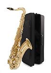 Yamaha YTS-280 - Tenor Sax