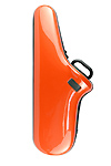 BAM Softpack Tenor Case - Terracotta