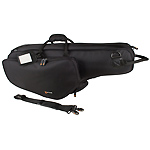 Protec - C236 Deluxe Tenor Sax Gig Bag