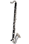Buffet France 1180 - Bass Clarinet to Low Eb