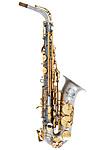 Cannonball A5-BICE - Alto Saxophone (121833)