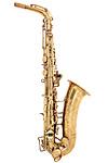 Conn Silvertone - Alto Sax (365661)