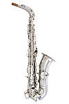 King Voll-True c.1930-1932 - Alto Sax (121205)