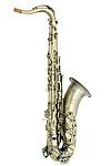P. Mauriat System 76 Tenor Sax - Dark Vintage (2006184)