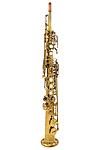 Selmer MK6 c.1961 - Soprano Sax (95688)