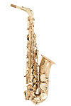 Selmer SA-80 Series II Alto Saxophone (N.388116)