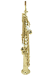 Selmer Series III Jubilee - Soprano Sax (N678326)