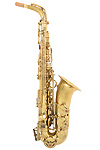 Selmer Balanced Action c.1938 - Alto Sax (27388)