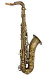 Selmer MK6 Tenor Saxophone c.1958 - M.77059
