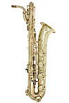 Selmer SA80 Series II - Baritone Sax (N.462576)