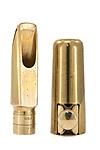 Otto Link 7* STM Florida Metal Alto Sax Mouthpiece